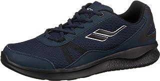 Lescon L 6019 Easystep Ayakkabı Erkek Sneaker