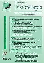 CUESTIONES DE FISIOTERAPIA: VOLUMEN 45 - 1