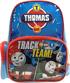 Thomas CB4207 Children's Backpacks, Blue