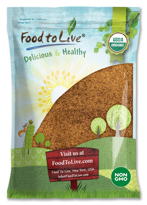 Organic Brown Coconut Sugar 5 - Pure Non-GMO Raleigh Mall Pounds Palm Low price