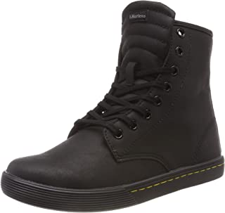 Dr. Martens Women's Lace Fashion Boot