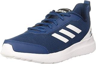 Adidas Women's Statix W Running Shoe