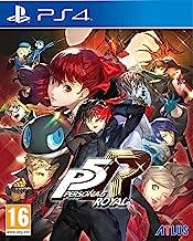 Persona 5 Royal - Standard Edition