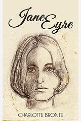 Jane Eyre (English Edition) Formato Kindle