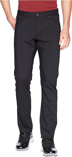 Nike Golf Flex Five-Pocket Pants