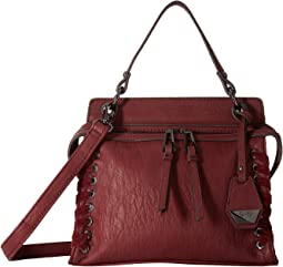 Jessica Simpson - Zamia Small Crossbody Satchel