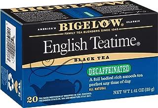 Best arizona decaf zero calorie green tea Reviews