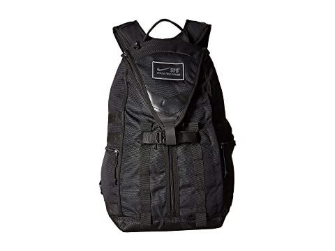 9a8b005a739 Nike SFS Recruit Backpack at Zappos.com