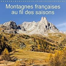 les couleurs de la montagne