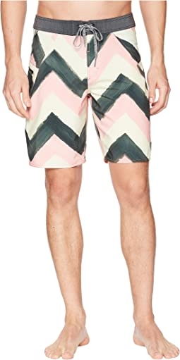 Savage Inity Boardshorts