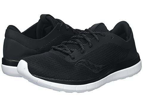 Saucony Liteform Escape Running Sneaker (Women's) doICSX