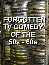 forgotten oldies music