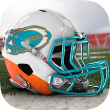 miami dolphins app for android