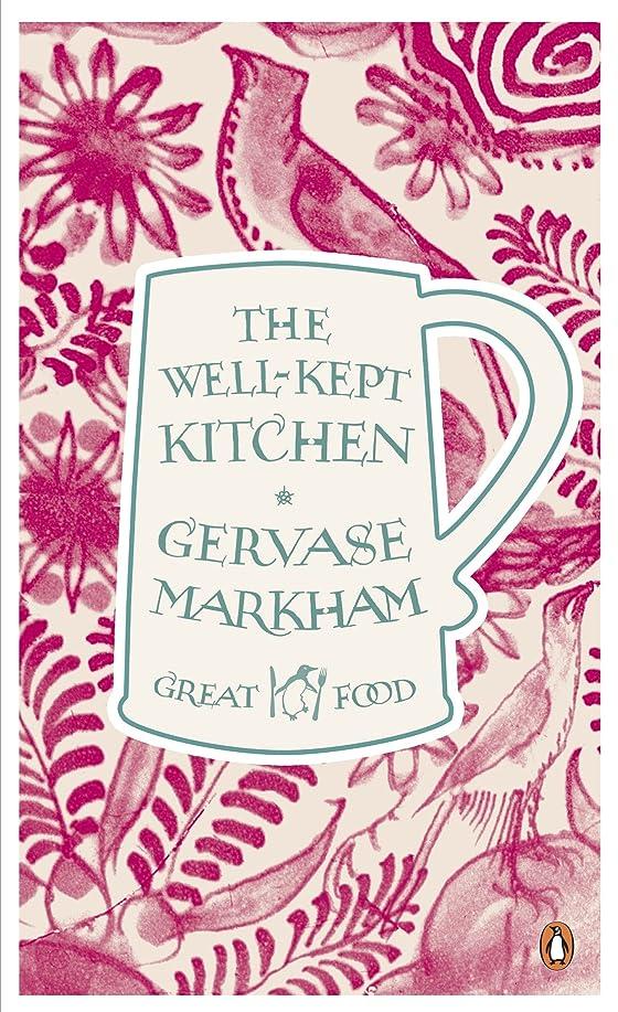 霧深い違う魂The Well-Kept Kitchen (English Edition)
