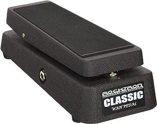 Rocktron Classic Wah