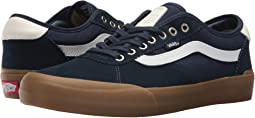 Chima pro native gum, Shoes | Shipped Free at Zappos