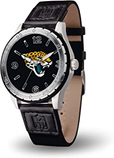 Rico Industries NFL Player Watch