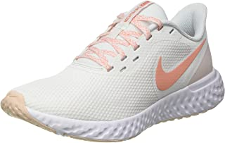 Nike Women's WMNS Revolution 5 Running Shoes