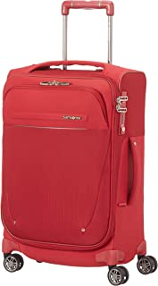 B-Lite Icon - Spinner 55/20 Length 35 Hand Luggage 55 centimeters 32.5 Red