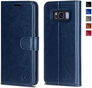 Best cell phone wallets for galaxy s8 Reviews