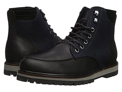 169158dfb Lacoste Montbard Boot 417 1 Cam at 6pm