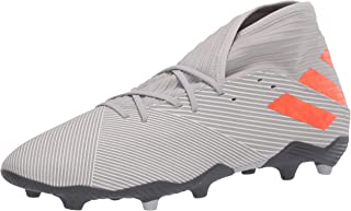 Men's Nemeziz 19.3 Fg Football Shoe
