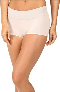 Yummie - Maya Seamlessly Shaped Everyday Girlshorts