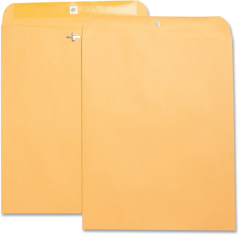 Business Cheap SALE Start Source Envelopes Forms Clasp 2
