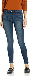 Women's Willliam Perfect Skinny Jean