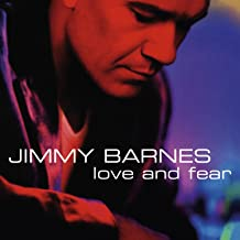 Best jimmy barnes love and fear Reviews