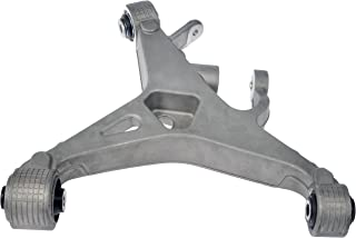 Dorman 521-938 Rear Right Lower Suspension Control Arm for Select Ford / Lincoln Models