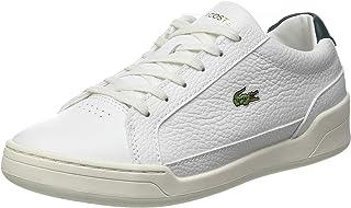 Lacoste Challenge 0120 1 SFA, Zapatillas Mujer