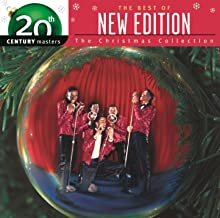 Best new edition christmas album Reviews