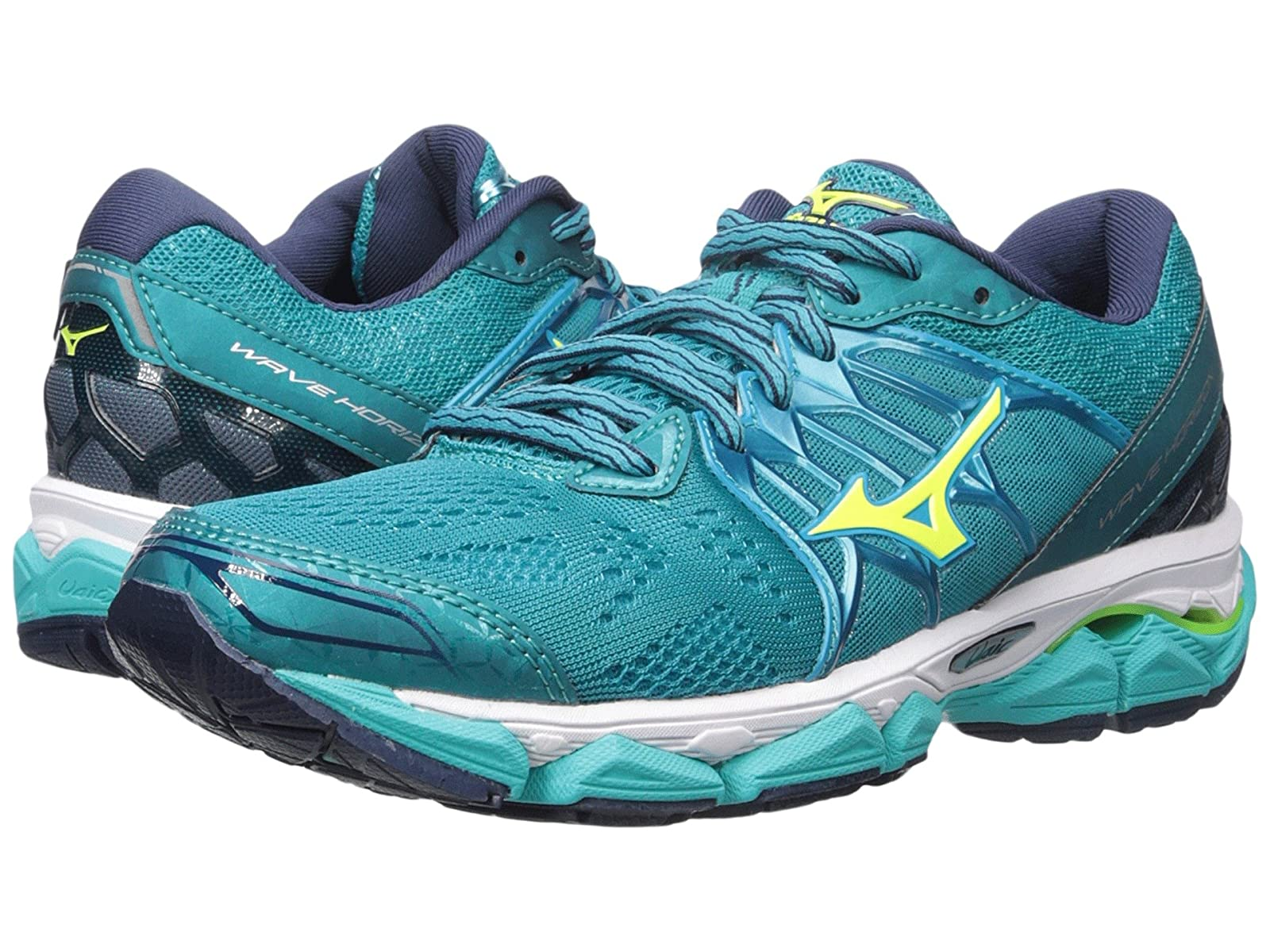Mizuno Wave HorizonCheap and distinctive eye-catching shoes