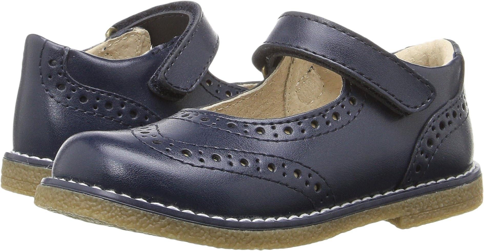 Girls Shoes Zappos Com