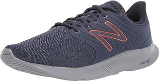 new balance Men's `068 Running Shoe