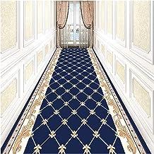 Gang Carpet Corridor Tapijt RUG Corridor Tapijt Rug Tapijt Vloer Corridor Antislip Corridor Rug Rug Langle Klantgericht fo...