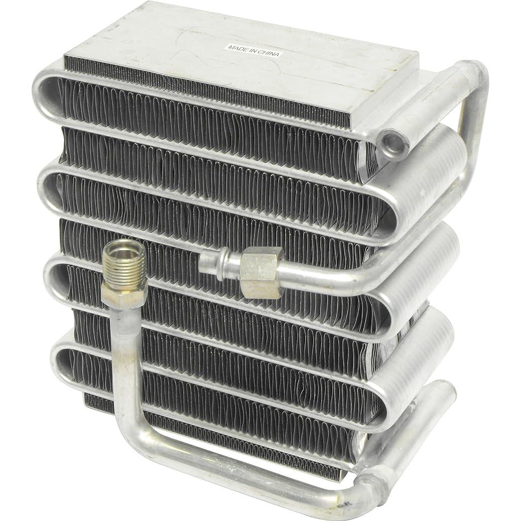 UAC EV 5105AC A/C Evaporator Core yevhcstwyy