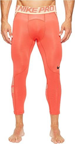 Nike Pro Hypercool 3/4 Training Tight
