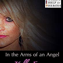 In the Arms of the Angel(help for Heroes Charity Single) - Single