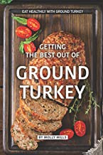 Getting the Best out of Ground Turkey: Eat Healthily with Ground Turkey