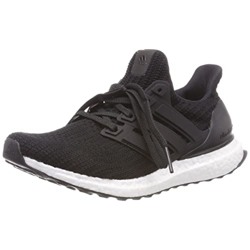46c09d1d7 adidas Men s Ultraboost Running Shoes