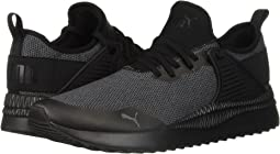 Pacer Next Cage Knit