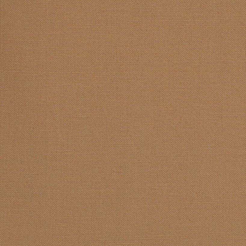 Robert Kaufman Kona Cotton Taupe Fabric by The Yard,