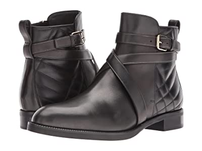 Burberry Vaughan Qui Women