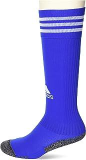 adidas, Adi 21 Sock Calcetines Unisex bebé