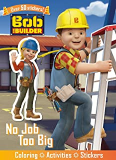 Best bob the builder coloring pages Reviews