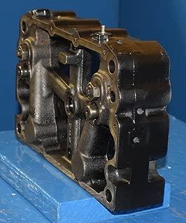 CUMMINS N14 ENGINE JAKE BRAKE VALVE SOLENOID 3865150 / 3871622 NO CORE > 5522