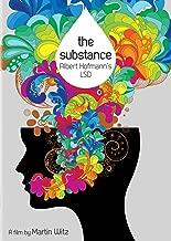 Best albert hofmann the substance Reviews