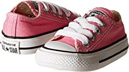 Converse chuck taylor all star core ox  b2935d2ad